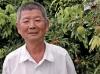 巧手妙技廿年的許明鎮先生
