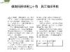 大樹小火車尋跡-54