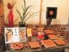 朝傳統古早味方向創作〈柯武村攝〉