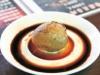 「紅豆咖啡」的咖啡蛋,別有一番口味。